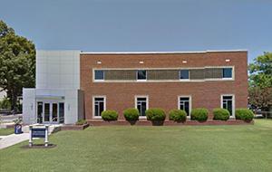 Crews Center for Entrepreneurship