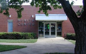 Hudson Health Center