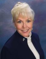 Deborah Lowther