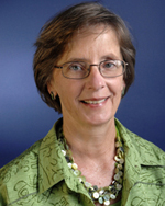 Dr.Barbara Mullins Nelson