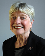 Dr.Patricia Murrell