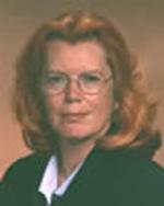 Dr.Katrina Meyer