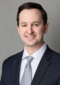 Dr. Gavin Bidelman