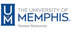 University of Memphis, Human Resources